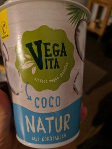 food allergies vegan
