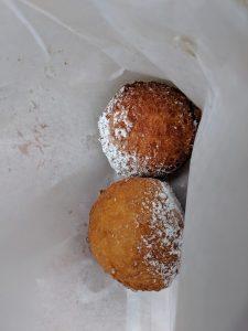 donuts neuschwanstein